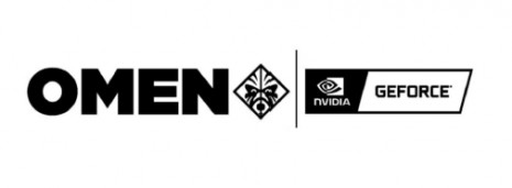 OMEN/NVIDIA