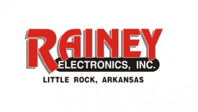 Rainey Electronics