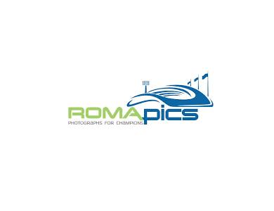 RomaPics